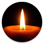 com.zvboxandroid.game.candle.android