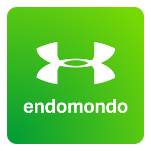 com.endomondo.android