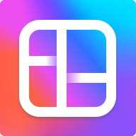 photocollage.photocollagemaker.photocollageeditor