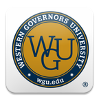 com.guidebook.apps.wgu.android