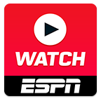 air.WatchESPN