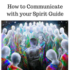 how.to.communicate.with.your.spirit.guide logo