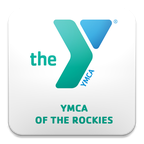 com.guidebook.apps.ymca.android