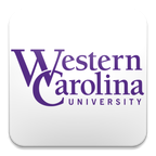 com.guidebook.apps.WCU.android