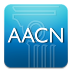 com.guidebook.apps.AACN.android