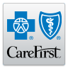 com.carefirst.cfmember