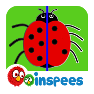 com.klap.preschoolpuzzlesfindthedifferences.googleplay.freemium