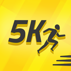 com.clearskyapps.fitnessfamily.Run5K