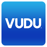 air.com.vudu.air.DownloaderTablet