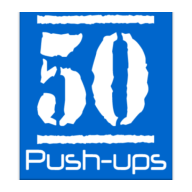 com.fitness50pushups