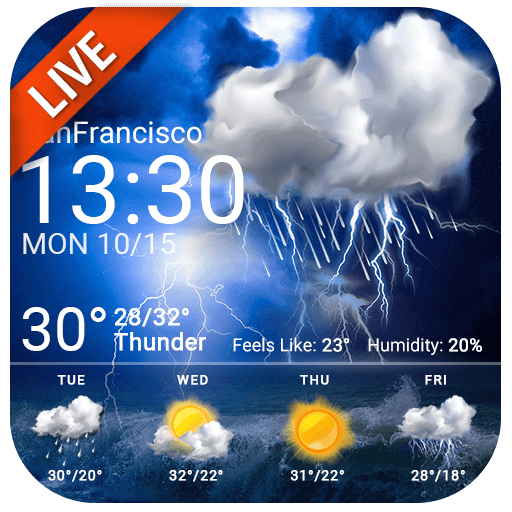 mobi.infolife.ezweather.widget.weatherchannel.accurate