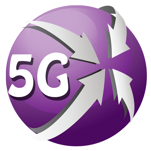 fastmobile.fastinternet.browser5g.speed