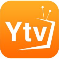 com.yootv.android