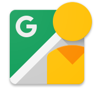 com.google.android.street