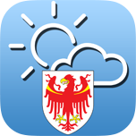 it.siag.weather logo