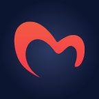 mingle.android.mingle logo