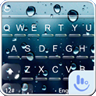 com.cootek.smartinputv5.skin.keyboard_theme_water_screen