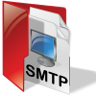 org.embedded.smpt.mail.server