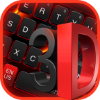 keyboard.theme.black.red.d
