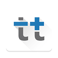 com.tribab.tricount.android logo