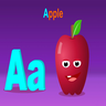abc.alphabet.phonic.sounds.app.kids