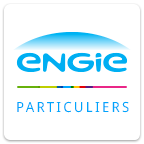 com.engie.particuliers