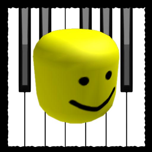 Roblox Piano Memes Exodus