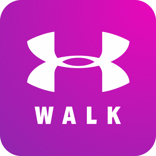 com.mapmywalk.android2 logo