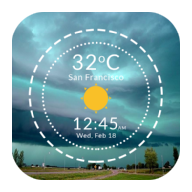 com.weather.Forecast.WeatherCycling