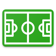 com.mobile.tablesoccer