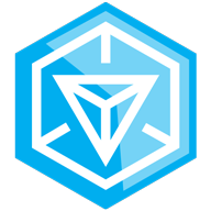 com.nianticlabs.ingress.prime.qa
