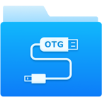 bc.gn.app.usb.otg.filemanager