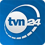 pl.tvn.android.tvn24