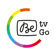 be.tv.go