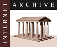 internet.archive3 logo