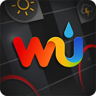 com.wunderground.android.weather