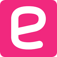 net.easypark.android