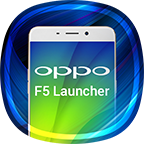 com.theme.for.oppof5.oppo.f5launcher