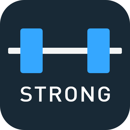 io.strongapp.strong