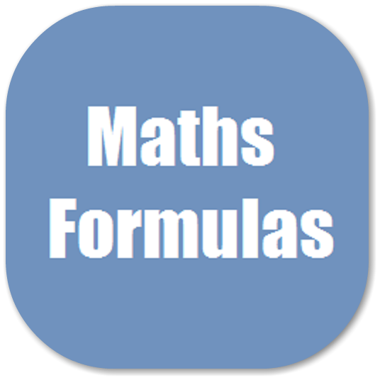 com.app.maths.formulas