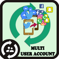 com.multiapp.applitemultiaccount