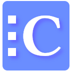 com.host.categorizer logo