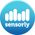 com.sensorly.viewer