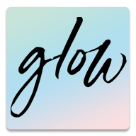 uk.co.disciplemedia.glowguides