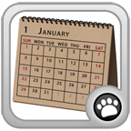 com.appall.Calendarandschedule