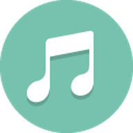 app.ymusic.android