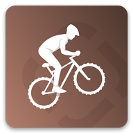 com.runtastic.android.mountainbike.lite