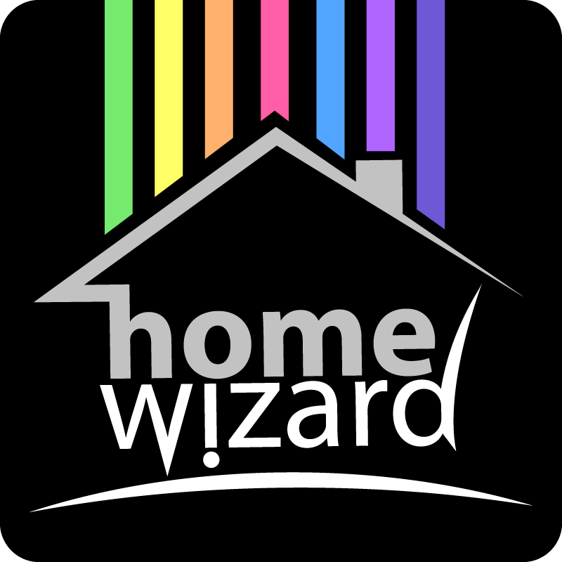 nl.homewizard.android