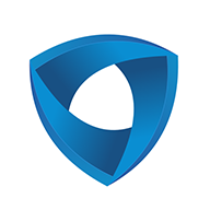 security.antivirus.power.clean.boost.master logo