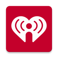 com.clearchannel.iheartradio.controller logo
